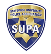 Statewide University Police Association